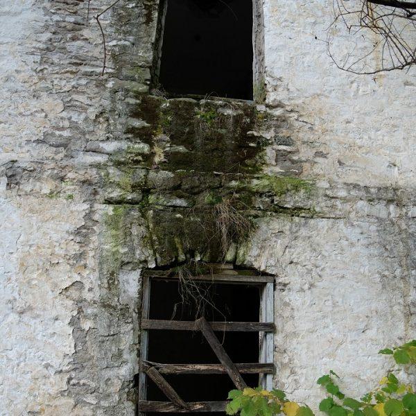 Монастырь.Нижний Архыз (2)