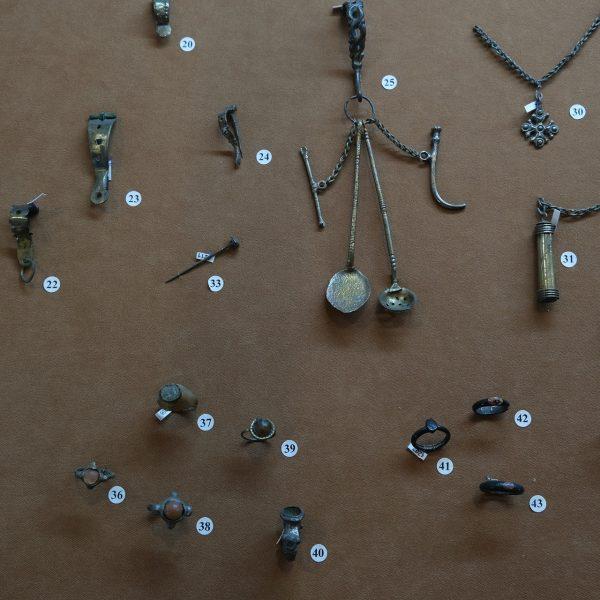 Нижне-Архызский музей (17)