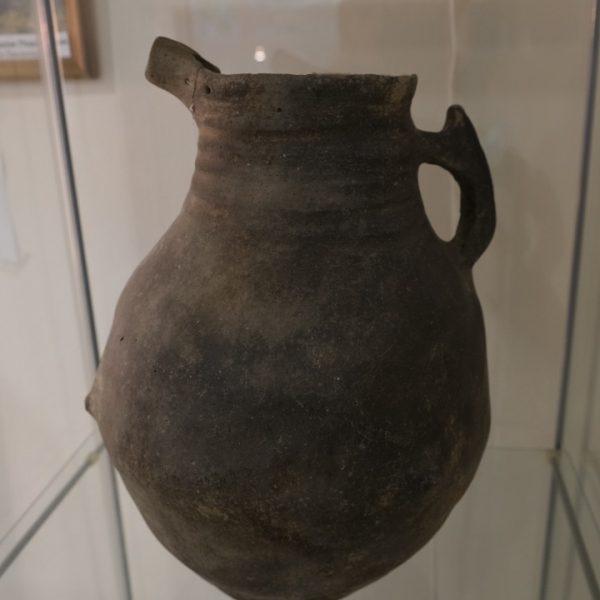 Нижне-Архызский музей (26)