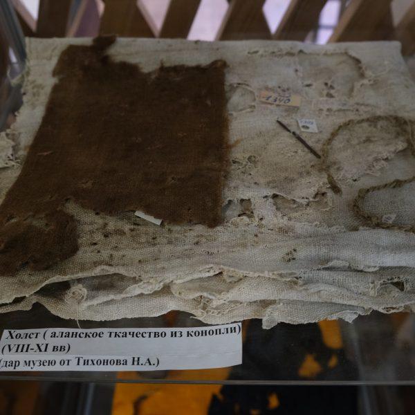 Нижне-Архызский музей (35)