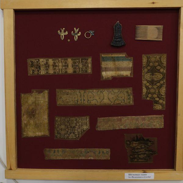 Нижне-Архызский музей (6)