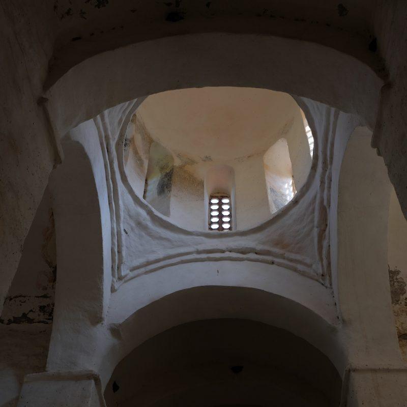 Северный храм (1)