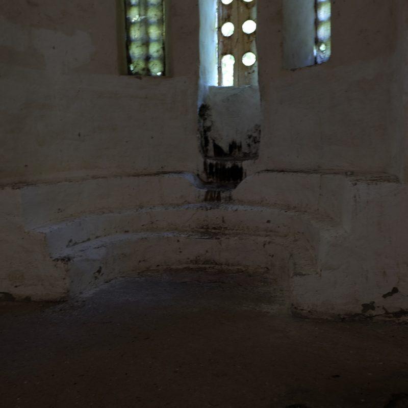 Северный храм (4)
