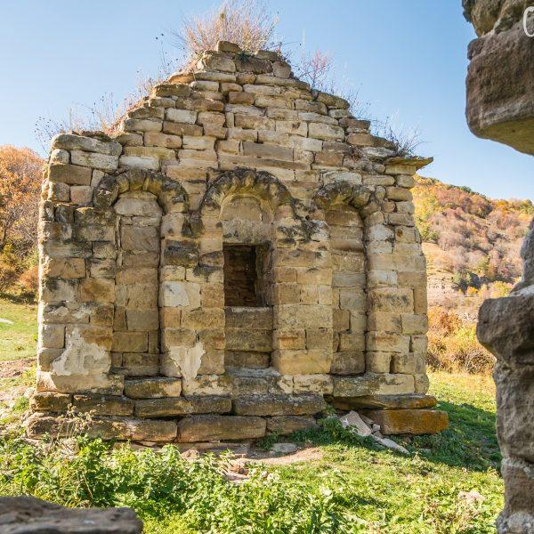 Сентинский храм (10)