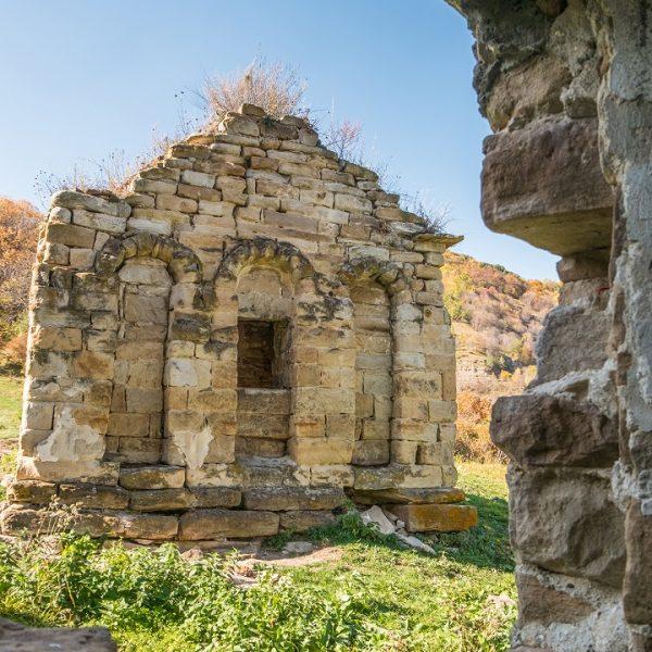 Сентинский храм (11)