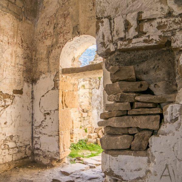 Сентинский храм (13)