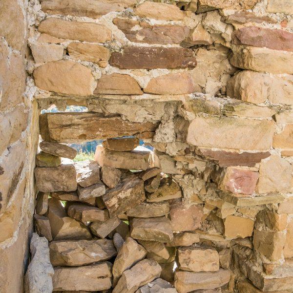 Сентинский храм (14)