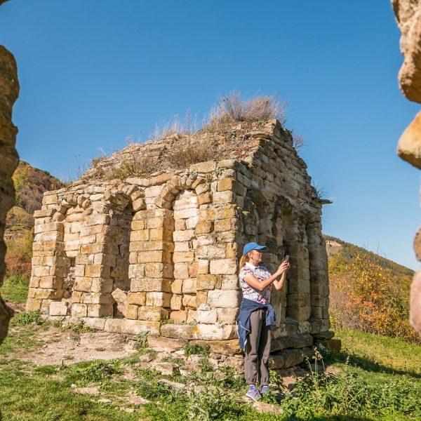 Сентинский храм (15)