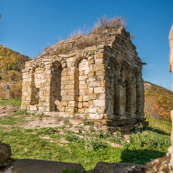 Сентинский храм (16)