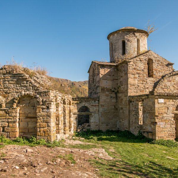 Сентинский храм (17)