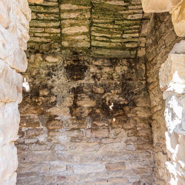 Сентинский храм (18)