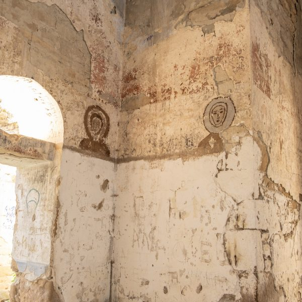 Сентинский храм (19)