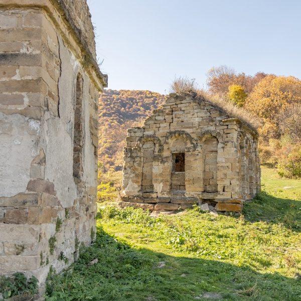 Сентинский храм (23)
