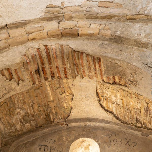 Сентинский храм (25)