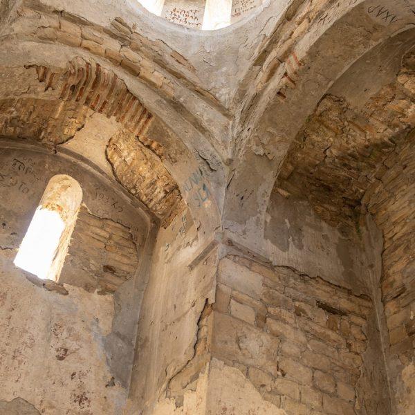 Сентинский храм (26)