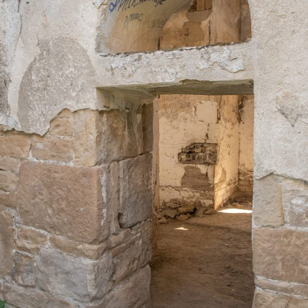 Сентинский храм (27)