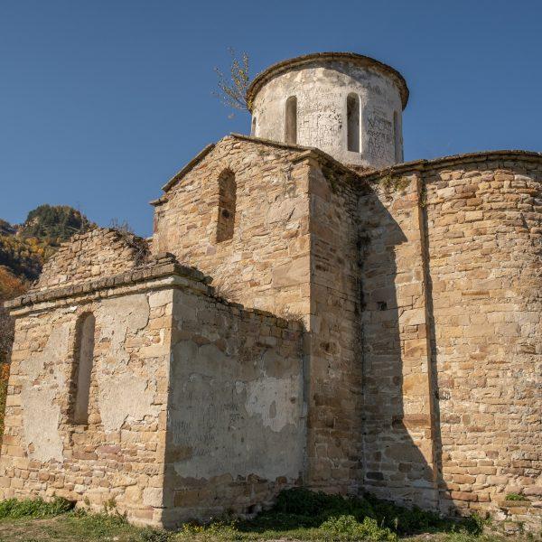 Сентинский храм (28)
