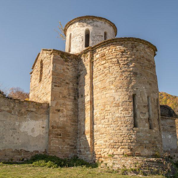 Сентинский храм (29)