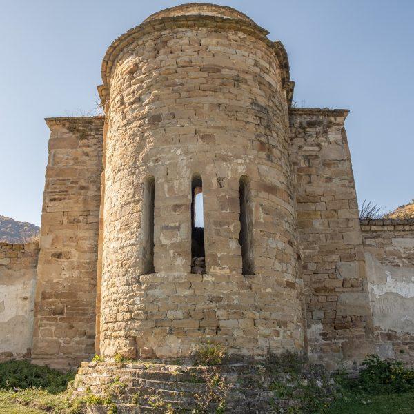 Сентинский храм (30)