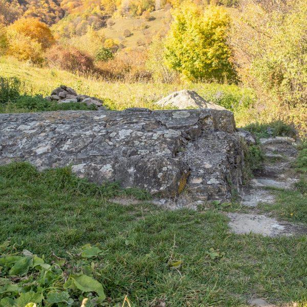 Сентинский храм (31)