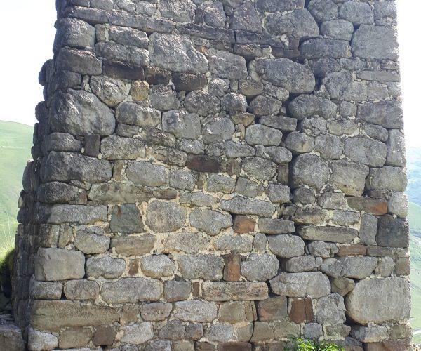 Фото 1 Башня Каболовых
