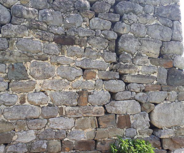 Фото 2 Башня Каболовых