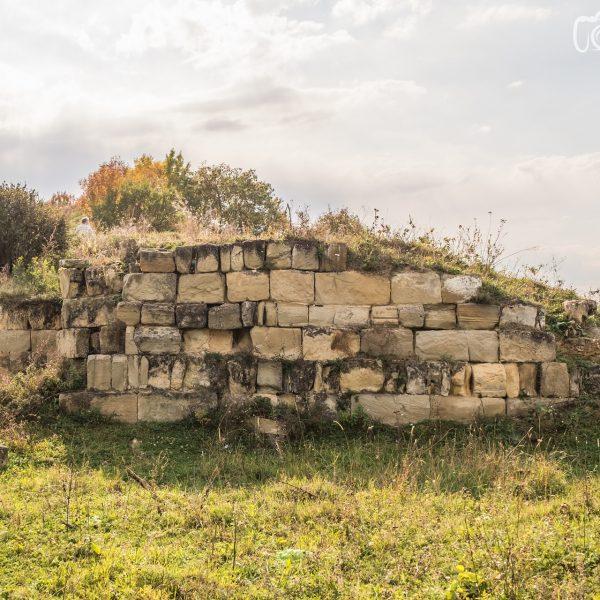 Хумаринское городище (14)