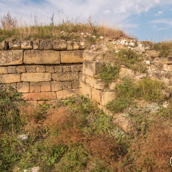Хумаринское городище (33)