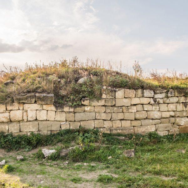 Хумаринское городище (41)