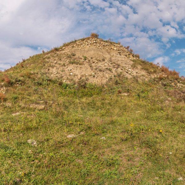Хумаринское городище (9)